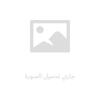 أجندة 2020 م - ( 1441 - 1442 هـ ) - بيج